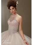 images/v/20151105/amazing-halter-top-apple-green-quinceanera-gown-with-pearls-and-ruffless-2.jpg