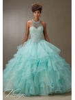 images/v/20151105/amazing-halter-top-apple-green-quinceanera-gown-with-pearls-and-ruffless-5.jpg