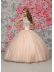 images/v/20151105/beautiful-strapless-beaded-champagne-sweet-fifteen-dress-in-tulle-2.jpg