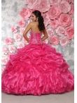 images/v/20151105/delicate-sweetheart-organza-hot-pink-dress-for-quinceanera-with-beading-and-ruffles-0.jpg