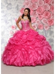 images/v/20151105/delicate-sweetheart-organza-hot-pink-dress-for-quinceanera-with-beading-and-ruffles-2.jpg