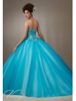 images/v/20151105/fashion-trend-beaded-bodice-teal-sweet-fifteen-dress-with-sweep-train-0.jpg