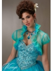 images/v/20151105/fashion-trend-beaded-bodice-teal-sweet-fifteen-dress-with-sweep-train-1.jpg