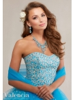 images/v/20151105/fashionable-beaded-bodice-baby-blue-sweet-fifteen-dress-in-tulle-1.jpg