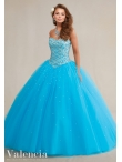 images/v/20151105/fashionable-beaded-bodice-baby-blue-sweet-fifteen-dress-in-tulle-6.jpg
