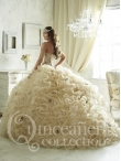 images/v/20151105/gorgeous-beaded-and-ruffled-champagne-quinceanera-dress-with-brush-train-0.jpg