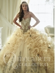 images/v/20151105/gorgeous-beaded-and-ruffled-champagne-quinceanera-dress-with-brush-train-1.jpg