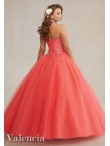 images/v/20151105/gorgeous-sweetheart-beaded-bodice-aqua-blue-dress-for-quinceanera-in-tulle-0.jpg