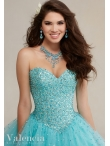 images/v/20151105/gorgeous-sweetheart-beaded-bodice-aqua-blue-dress-for-quinceanera-in-tulle-5.jpg
