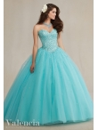 images/v/20151105/gorgeous-sweetheart-beaded-bodice-aqua-blue-dress-for-quinceanera-in-tulle-6.jpg