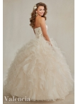 images/v/20151105/high-quality-sweetheart-beaded-and-ruffled-quinceanera-dress-in-apple-green-0.jpg
