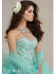 images/v/20151105/high-quality-sweetheart-beaded-and-ruffled-quinceanera-dress-in-apple-green-1.jpg