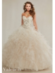 images/v/20151105/high-quality-sweetheart-beaded-and-ruffled-quinceanera-dress-in-apple-green-3.jpg