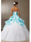 images/v/20151105/inexpensive-beaded-and-bubble-white-and-blue-quinceanera-gown-in-printed-and-tulle-0.jpg