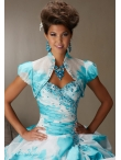 images/v/20151105/inexpensive-beaded-and-bubble-white-and-blue-quinceanera-gown-in-printed-and-tulle-1.jpg