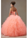 images/v/20151105/luxurious-beaded-and-ruffled-coral-red-dress-for-quinceanera-in-organza-0.jpg