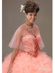 images/v/20151105/luxurious-beaded-and-ruffled-coral-red-dress-for-quinceanera-in-organza-2.jpg