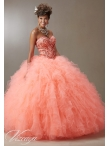 images/v/20151105/luxurious-beaded-and-ruffled-coral-red-dress-for-quinceanera-in-organza-3.jpg