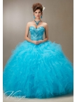 images/v/20151105/luxurious-beaded-and-ruffled-coral-red-dress-for-quinceanera-in-organza-4.jpg