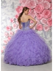 images/v/20151105/modern-puffy-skirts-beaded-and-ruffled-sweet-sixteen-dress-in-lavender-0.jpg