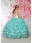 images/v/20151105/most-popular-champagne-and-aqua-blue-quinceanera-gown-with-appliques-and-ruffles-0.jpg