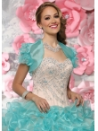 images/v/20151105/most-popular-champagne-and-aqua-blue-quinceanera-gown-with-appliques-and-ruffles-1.jpg
