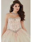 images/v/20151105/most-popular-tulle-applique-and-beaded-quinceanera-gown-in-champagne-1.jpg