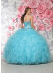 images/v/20151105/new-arrival-beaded-and-ruffled-aqua-blue-sweet-fifteen-dress-in-organza-0.jpg