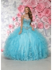 images/v/20151105/new-arrival-beaded-and-ruffled-aqua-blue-sweet-fifteen-dress-in-organza-2.jpg