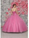 images/v/20151105/new-arrival-sweetheart-tulle-rose-pink-quinceanera-dress-with-beading-0.jpg