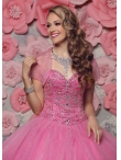 images/v/20151105/new-arrival-sweetheart-tulle-rose-pink-quinceanera-dress-with-beading-1.jpg
