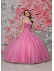 images/v/20151105/new-arrival-sweetheart-tulle-rose-pink-quinceanera-dress-with-beading-2.jpg