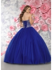 images/v/20151105/new-style-beaded-bodice-tulle-sweet-fifteen-dress-in-royal-blue-0.jpg
