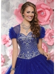 images/v/20151105/new-style-beaded-bodice-tulle-sweet-fifteen-dress-in-royal-blue-1.jpg