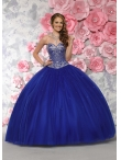 images/v/20151105/new-style-beaded-bodice-tulle-sweet-fifteen-dress-in-royal-blue-2.jpg