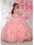 images/v/20151105/new-style-pink-quinceanera-dress-with-beading-and-pick-ups-0.jpg