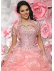 images/v/20151105/new-style-pink-quinceanera-dress-with-beading-and-pick-ups-1.jpg