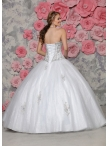 images/v/20151105/new-style-tulle-white-sweet-fifteen-dress-with-beading-and-appliques-0.jpg