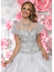 images/v/20151105/new-style-tulle-white-sweet-fifteen-dress-with-beading-and-appliques-1.jpg