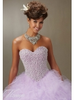 images/v/20151105/recommended-beaded-and-ruffled-lavender-quinceanera-dress-in-organza-3.jpg