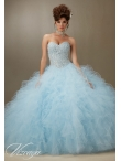 images/v/20151105/recommended-beaded-and-ruffled-lavender-quinceanera-dress-in-organza-4.jpg
