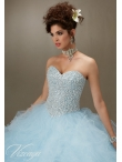images/v/20151105/recommended-beaded-and-ruffled-lavender-quinceanera-dress-in-organza-5.jpg