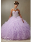 images/v/20151105/recommended-beaded-and-ruffled-lavender-quinceanera-dress-in-organza-6.jpg