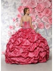 images/v/20151105/romantic-beaded-and-bubbles-coral-red-quinceanera-gown-with-appliques-0.jpg
