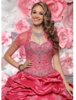 images/v/20151105/romantic-beaded-and-bubbles-coral-red-quinceanera-gown-with-appliques-1.jpg