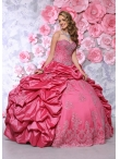 images/v/20151105/romantic-beaded-and-bubbles-coral-red-quinceanera-gown-with-appliques-2.jpg
