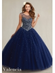 images/v/20151105/see-through-scoop-backless-beaded-navy-blue-sweet-fifteen-dress-in-tulle-6.jpg