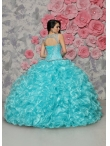 images/v/20151105/see-through-scoop-beaded-and-ruffled-aqua-blue-quinceanera-gown-0.jpg