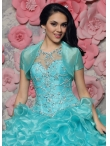 images/v/20151105/see-through-scoop-beaded-and-ruffled-aqua-blue-quinceanera-gown-1.jpg