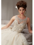 images/v/20151105/see-through-scoop-neckline-champagne-quinceanera-dress-with-beading-0.jpg